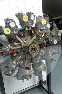 Bückeburg Hubschraubermuseum 2011-by-RaBoe-15.jpg