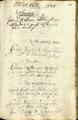 Bürgerverzeichnis-Charlottenburg-1711-1790-126.tif