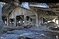 Będzin, Cementownia Grodziec - fotopolska.eu (293578).jpg
