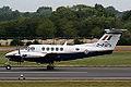 B-200 King Air (5176166153).jpg