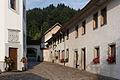 B-Altishofen-Oekonomiegebaeude-Schloss.jpg