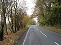 B1246 towards Pocklington - geograph.org.uk - 1563722.jpg