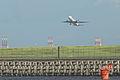 B767-300ER(JA767F) take off @HND RJTT (514599194).jpg