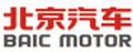 BAIC logo.png