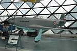 BAM-11-Jak 3.jpg