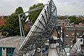 BBC Television Centre satellite dishes 3.jpg