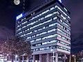 BBVA Colombia - Edificio de dirección general de BBVA.jpg