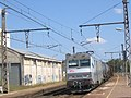 BB 26000 grise, gare Nuits - 21.jpg