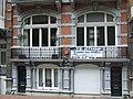 BE-blankenberge-Albertstraat 27-25-erfgoed-nr.44827-4.jpeg