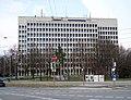 BG BAU - Berufsgenossenschaft der Bauwirtschaft, Munich.JPG