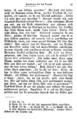 BKV Erste Ausgabe Band 38 021.png