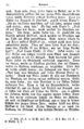 BKV Erste Ausgabe Band 38 070.png