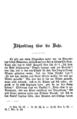 BKV Erste Ausgabe Band 38 085.png