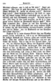 BKV Erste Ausgabe Band 38 170.png