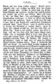 BKV Erste Ausgabe Band 38 177.png