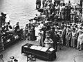 BLAMEY surrender 1945.jpg