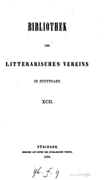 File:BLV 092 Zimmerische Chronik 2.pdf