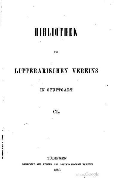 File:BLV 150 Heidelberger Passionsspiel.pdf