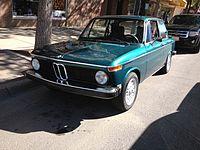 BMW 2002 (9661435505).jpg