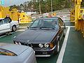 BMW 635 CSi (3134543972).jpg