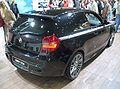 BMW E81 123d Heck.JPG