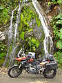BMW F800GS Waterfall.jpg