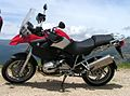 BMW R1200GS left side.jpg