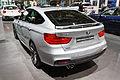 BMW Série 3 Gran Turismo - Mondial de l'Automobile de Paris 2014 - 003.jpg
