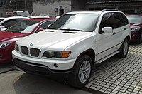BMW X5 E53 China 2014-04-16.jpg