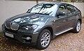 BMW X6 xDrive35d front.jpg