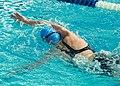 BM und BJM Schwimmen 2018-06-22 WK 1 and 2 800m Freistil gemischt 058.jpg