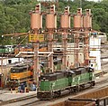 BNSF Fuellers - Twin Cities.jpg