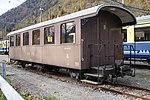 BOB-C3 29 InterlakenOst 2013-11.JPG