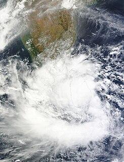 2016 Sri Lankan floods