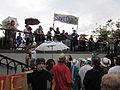 BP Oil Flood Protest NOLA Save Our Gulf 1.JPG