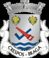 BRG-crespos.png