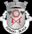 BRG-espinho.png