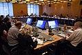BSPC 2017 Standing Committee by Olaf Kosinsky-13.jpg