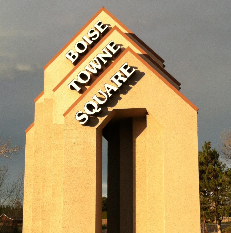 Boise Towne Square - Wikipedia