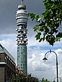 BT Tower - geograph.org.uk - 922409.jpg