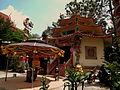 BUDDIST TEMPLE THAILAND FEB 2012 (6851473464).jpg