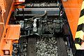 BVG-Triebwagenkupplung 20140808 22.jpg