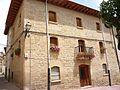 Baños de Ebro 11.jpg