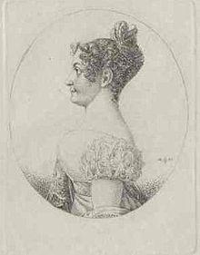 Babette Allram (Quelle: Wikimedia)