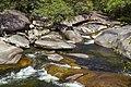 Babinda Boulders NQld-02 (11358043283).jpg