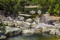 Babinda Boulders NQld-07 (11423781064).png