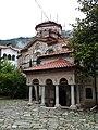 Bachkovo Monastery 2017 02.jpg