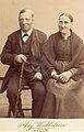 Back Erik & Lisa Andersson c 1889.jpg