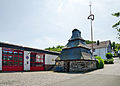 Backhaus Steinperf 1.jpg