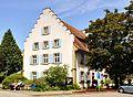 Bad Bellingen - Rathaus2.jpg